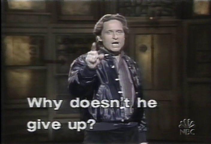 1984-04-07-26.jpg
