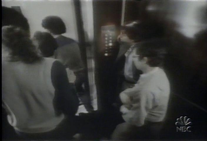 1984-04-07-127.jpg