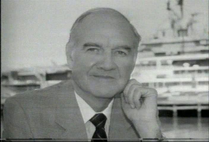 1984-04-14-8.jpg