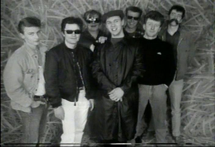 1984-04-14-9.jpg