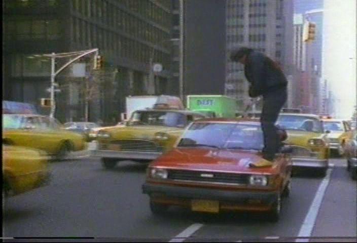1984-04-14-26.jpg