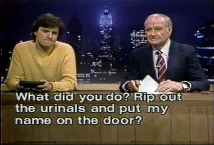 1984-04-14-192.jpg