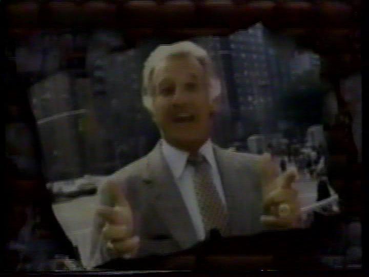 1984-10-13-13.jpg