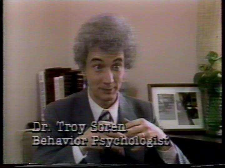 1984-10-13-89.jpg