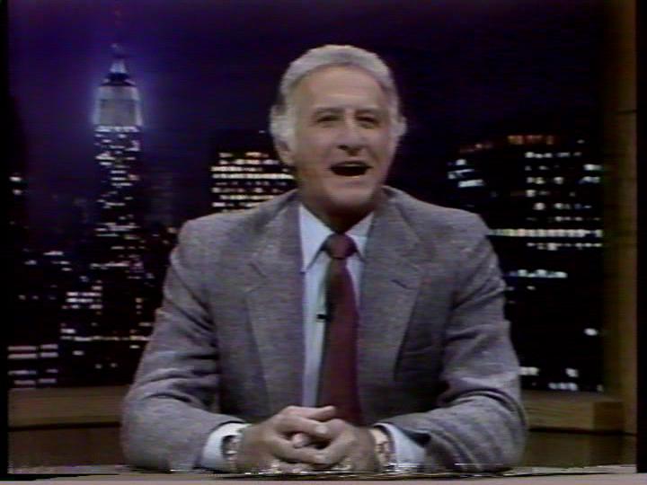 1984-10-13-177.jpg