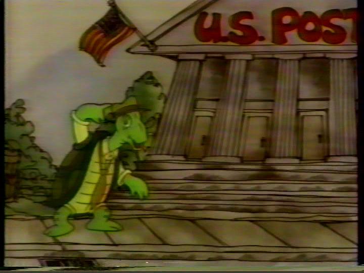 1984-10-13-217.jpg