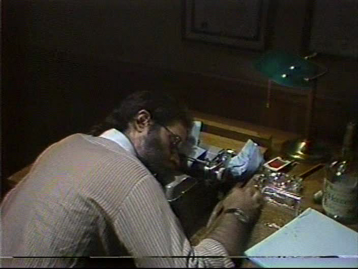 1984-11-03-116.jpg