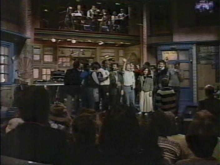 1984-12-08-287.jpg