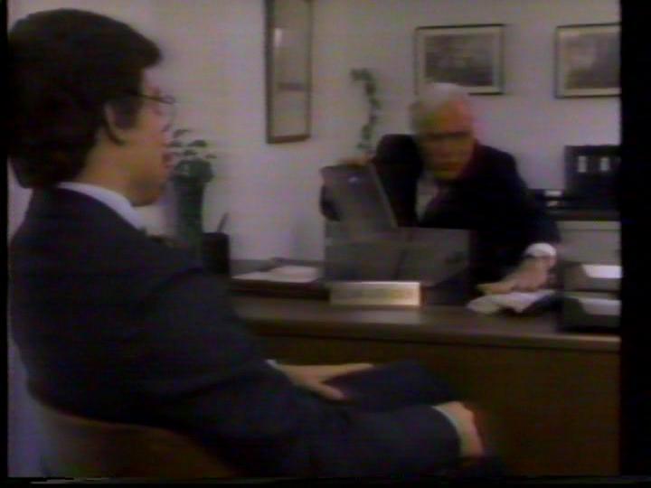 1984-12-15-42.jpg