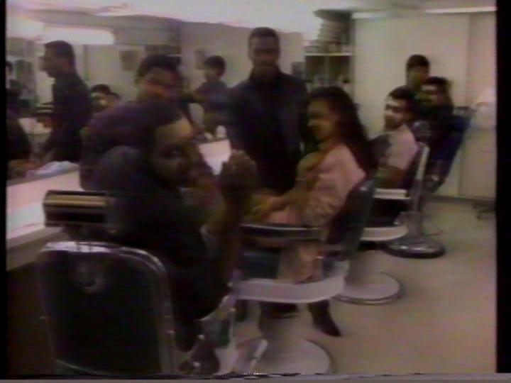 1984-12-15-46.jpg