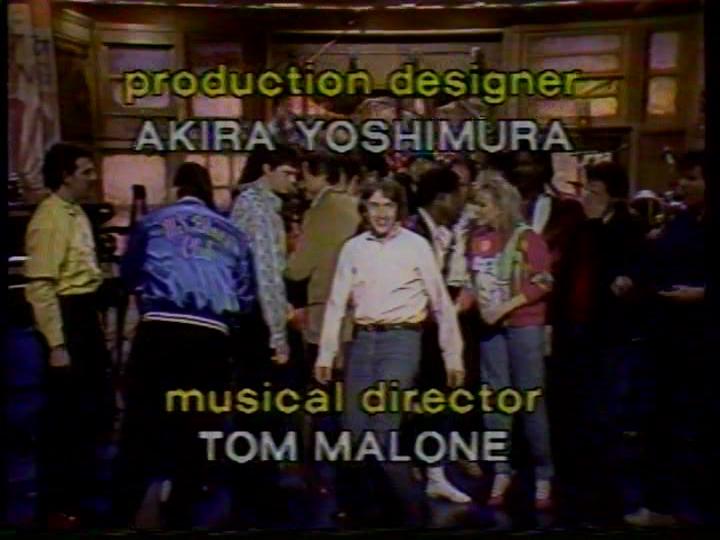1985-01-19-288.jpg