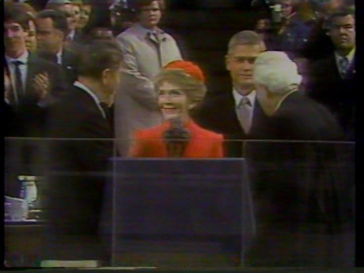 1985-01-19-5.jpg