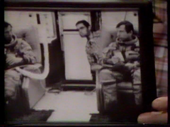1985-02-02-251.jpg