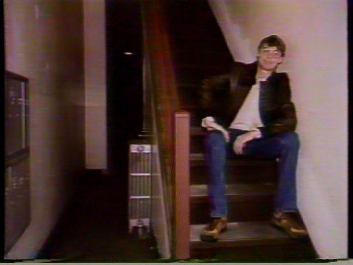1985-02-02-199.jpg