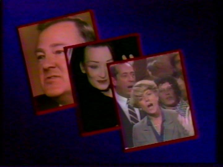 1985-02-02-84.jpg