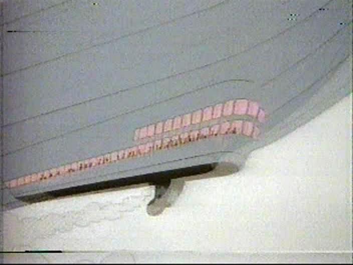 1985-02-16-398.jpg
