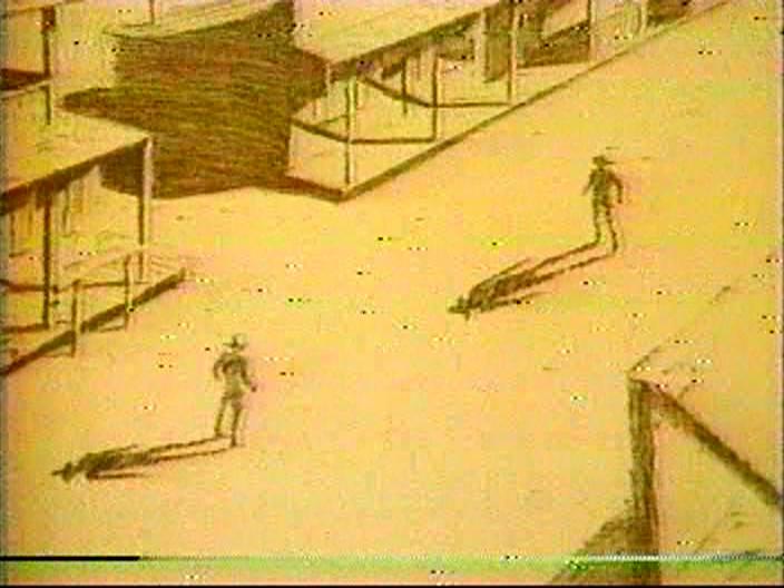 1985-02-16-394.jpg