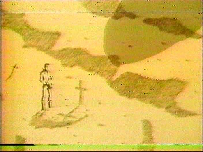 1985-02-16-418.jpg