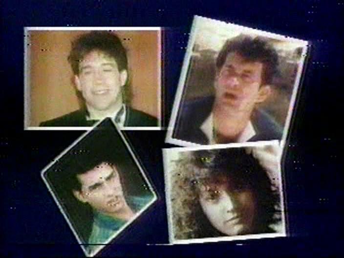1985-02-16-354.jpg