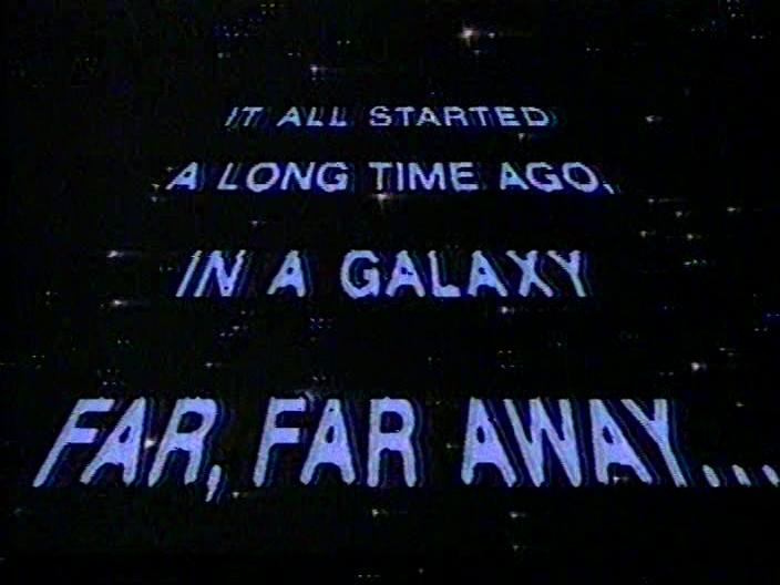 1985-02-16-295.jpg