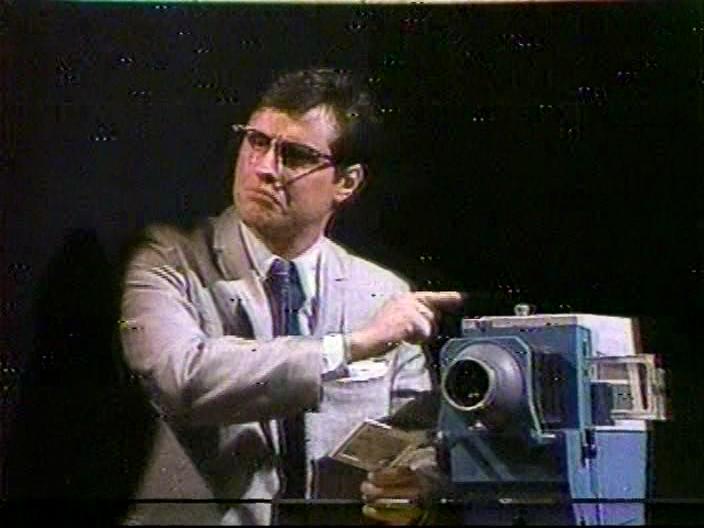 1985-02-16-265.jpg