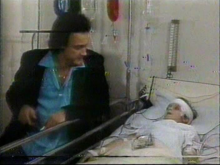 1985-02-16-162.jpg