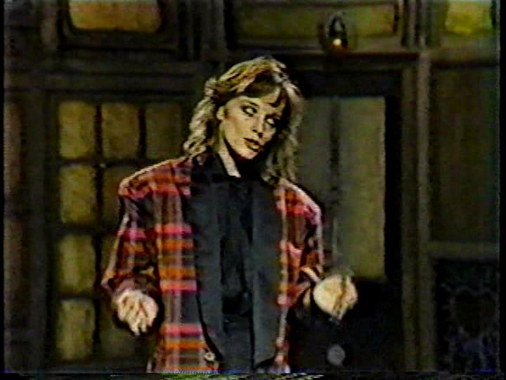 1985-02-16-8.jpg