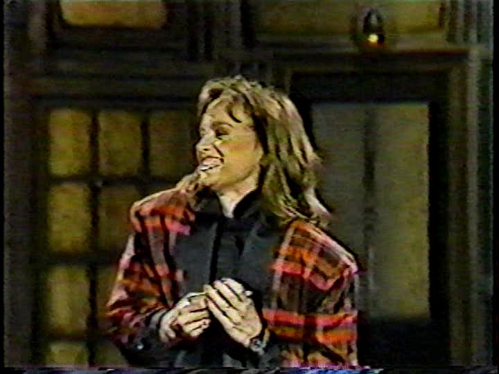 1985-02-16-13.jpg