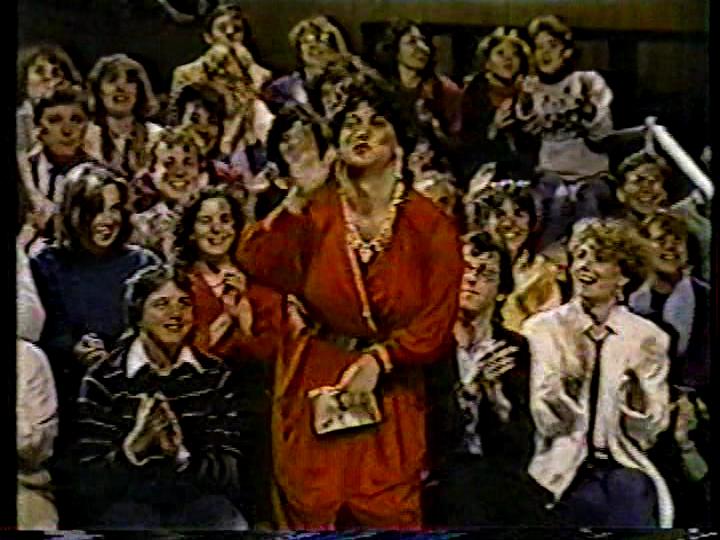 1985-02-16-16.jpg