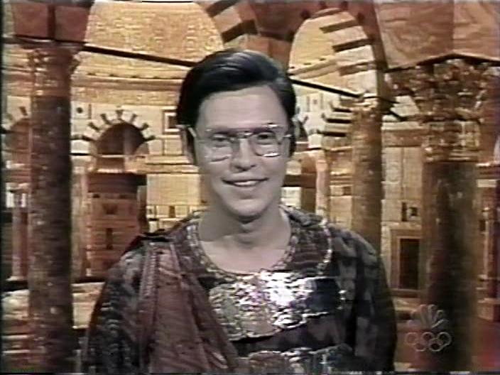 1985-04-06-16.jpg
