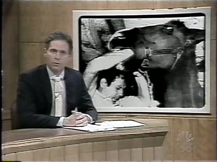 1985-04-06-198.jpg