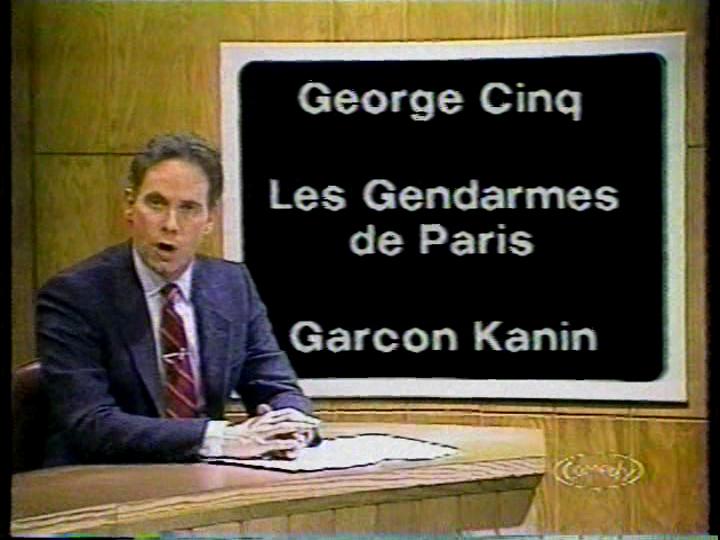 1985-04-13-237.jpg