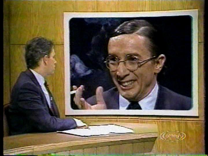 1985-04-13-248.jpg