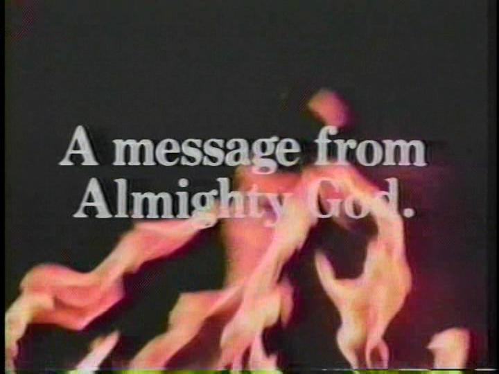 1985-11-09-99.jpg