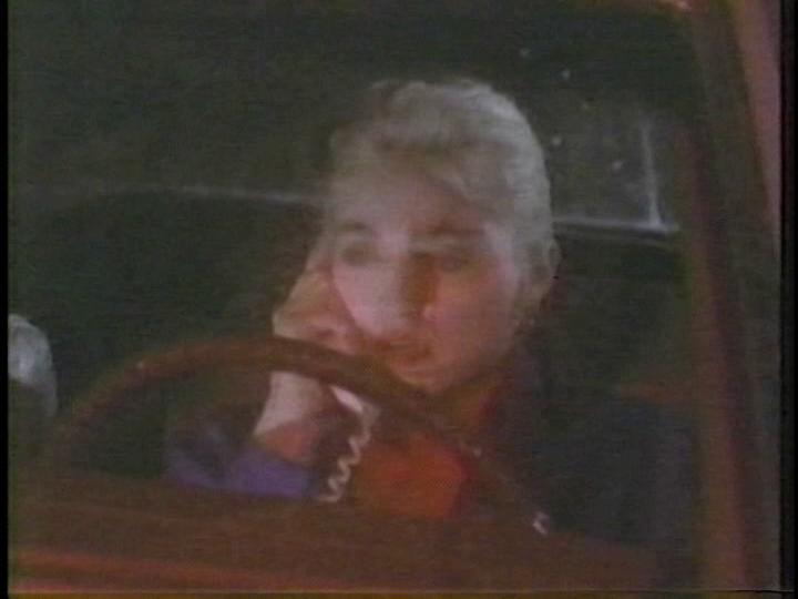 1985-11-09-425.jpg