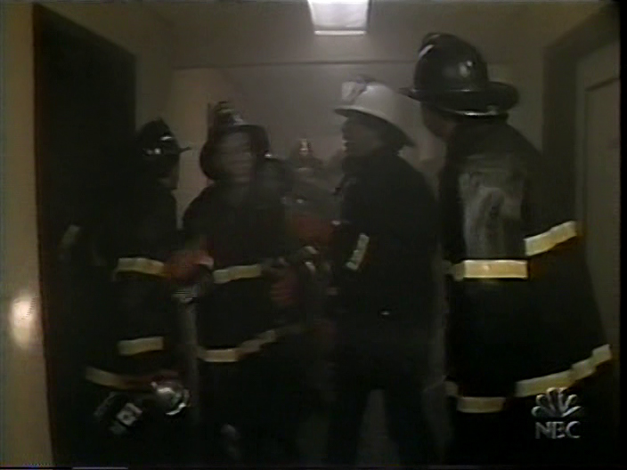 1985-11-16-7.jpg