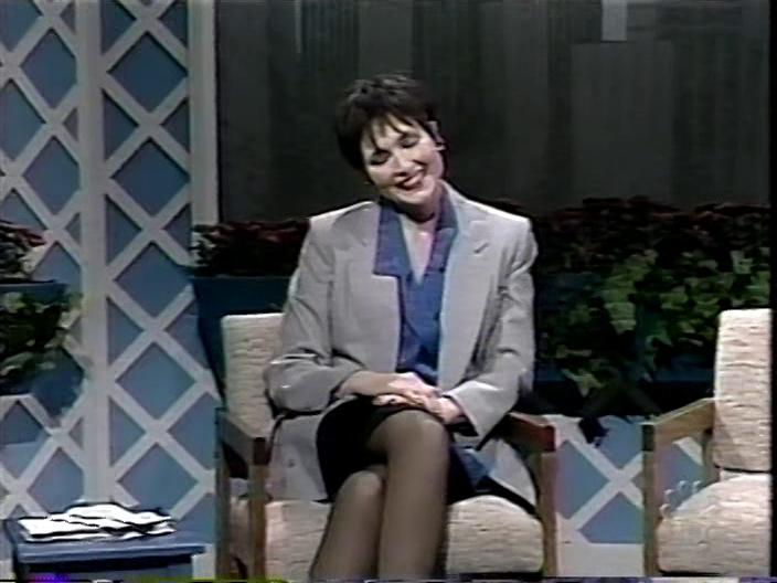1985-11-16-54.jpg