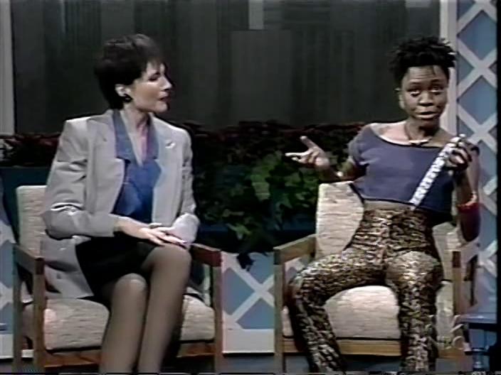 1985-11-16-65.jpg