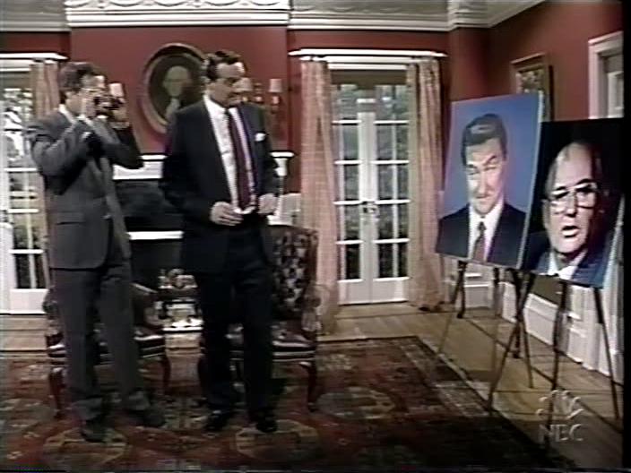 1985-11-16-105.jpg