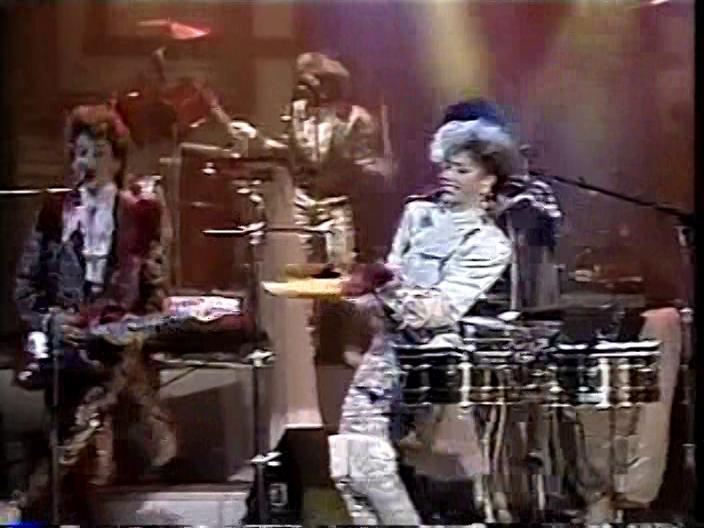 1985-11-16-387.jpg