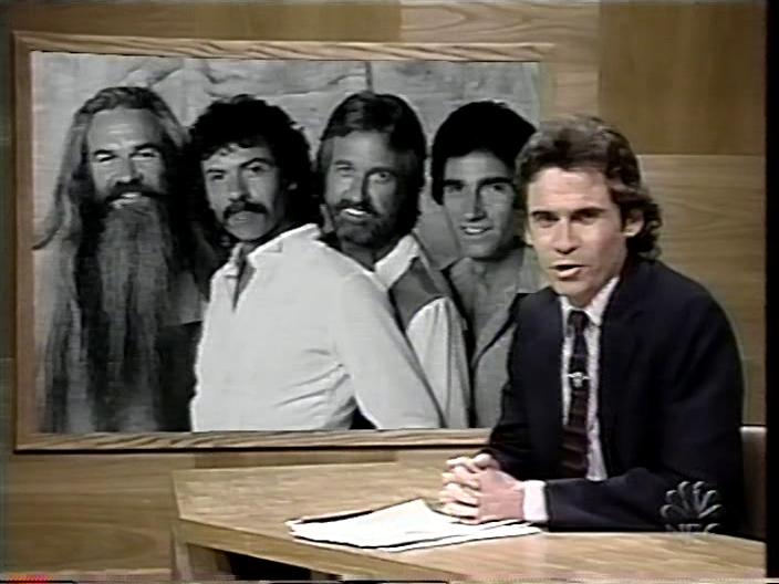 1985-11-16-193.jpg