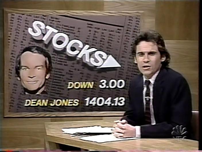 1985-11-16-198.jpg