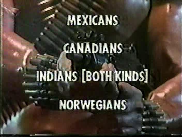 1985-11-23-192.jpg