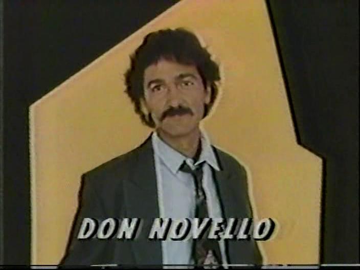 1985-11-23-14.jpg