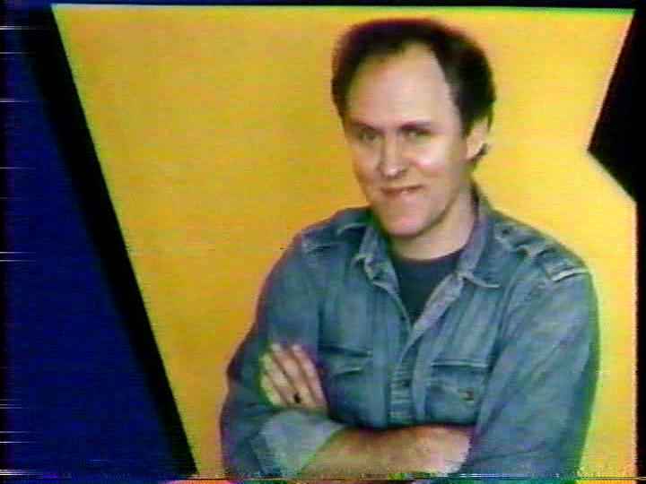 1985-12-07-17.jpg