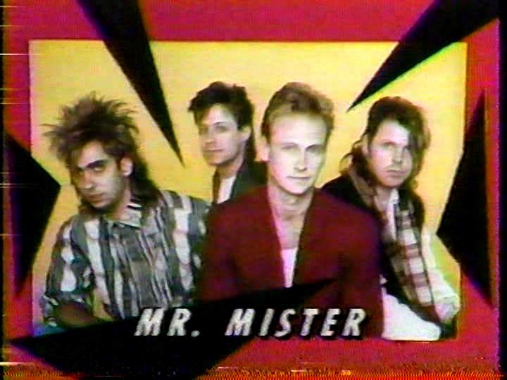 1985-12-07-18.jpg