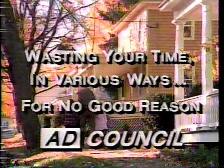 1985-12-07-156.jpg