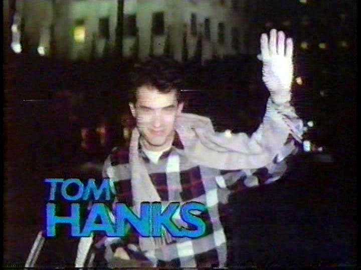 1985-12-14-75.jpg