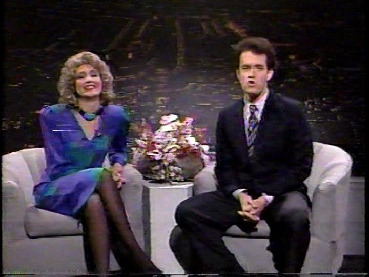 1985-12-14-5.jpg