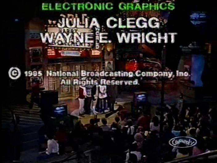 1986-01-18-496.jpg